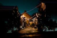 wintervillage1.jpg