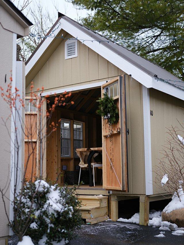 wintervillage21.jpg