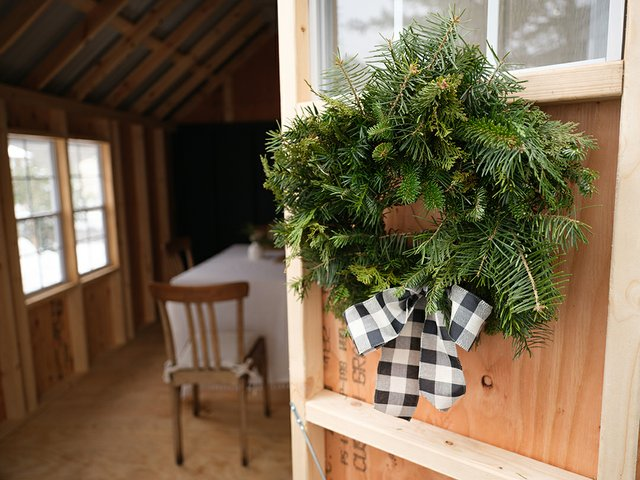 wintervillage6.jpg