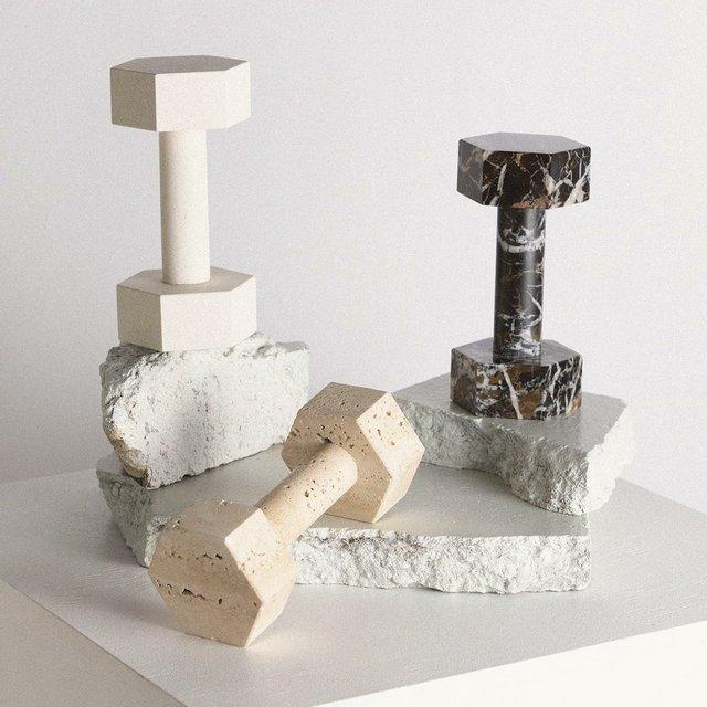 addition-studio-marble-dumbbells.jpg