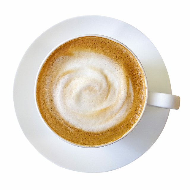 frothy-cappuccino.jpg