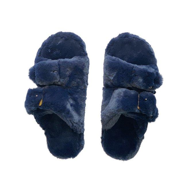 fuzzy-birk-buckle-slippers.jpg