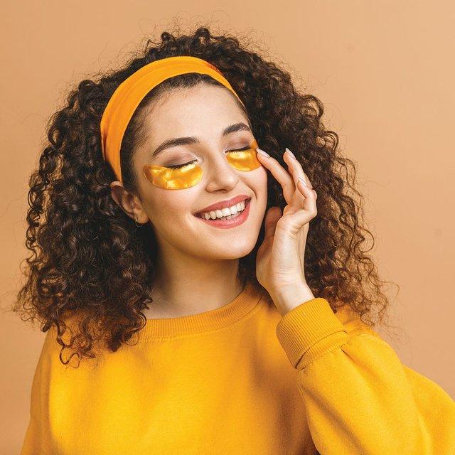 gold-eye-patches.jpg