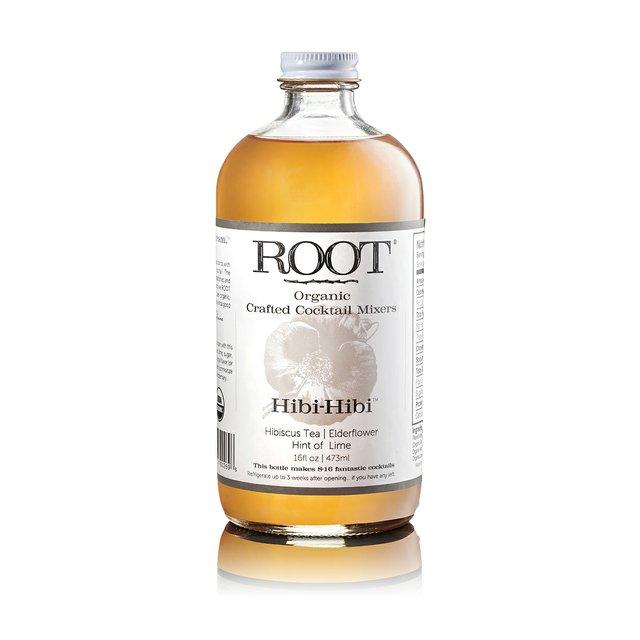 root-mixers-hibi-hibi-organic.jpg