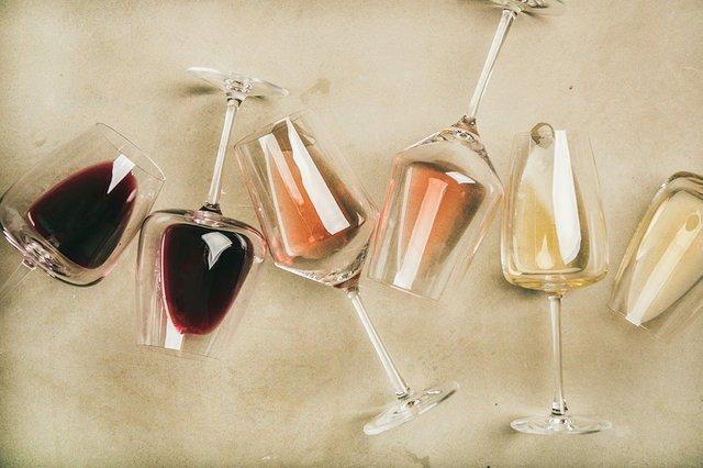 wine-glasses-array-hero.jpg