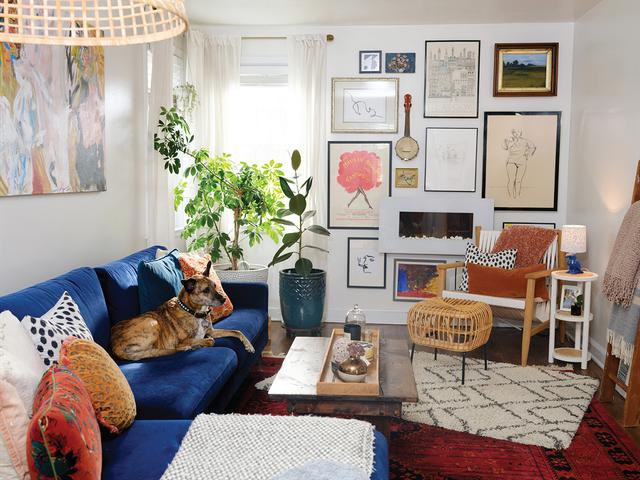 veronica-livingroom.png