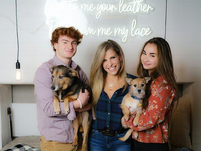 amy-family.jpg