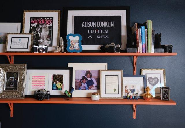 alison-shelf.jpg