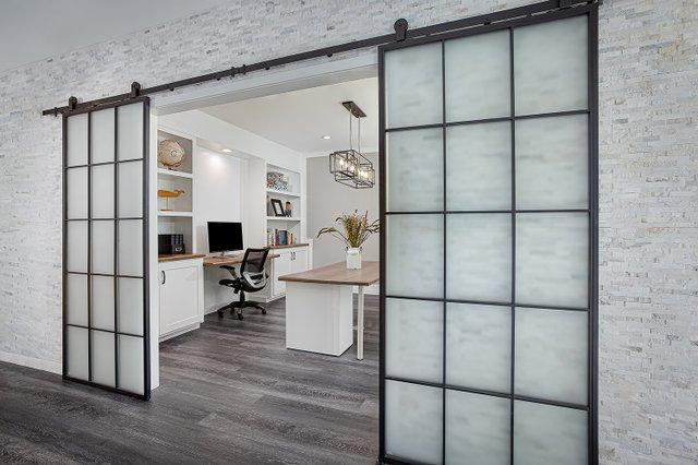 basement-office.jpg