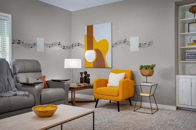 basement-yellowchair.jpg