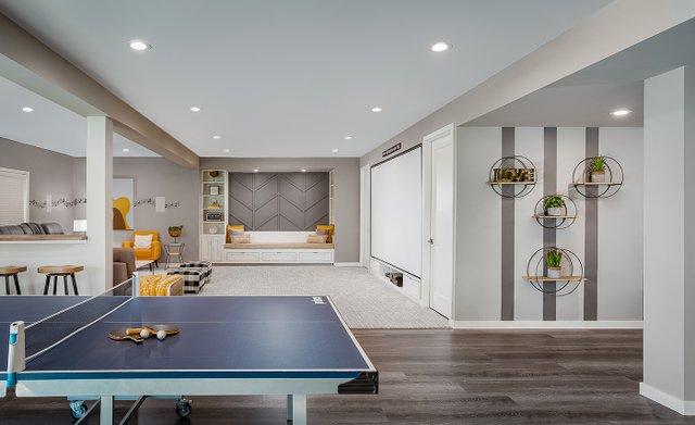 basement-pingpong.jpg