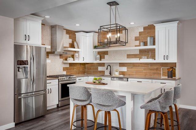 basement-kitchen.jpg