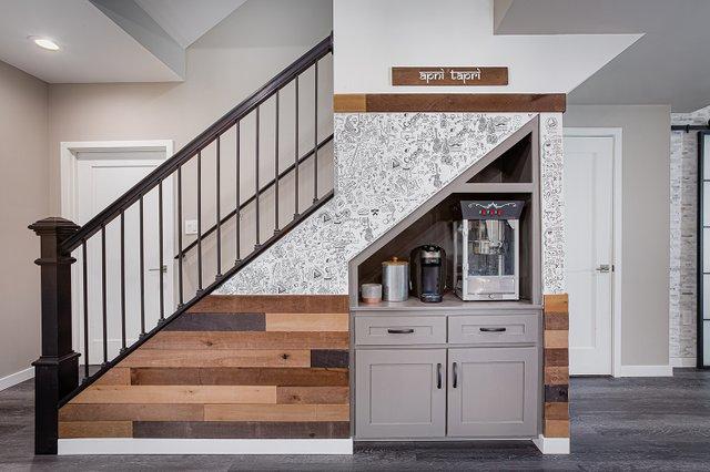 basement-coffeebar.jpg