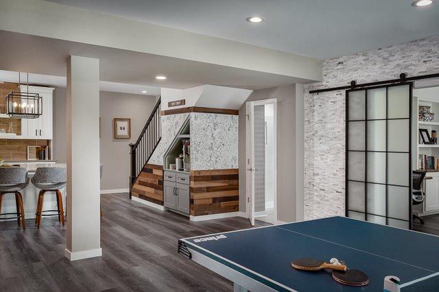 basement-wall.jpg