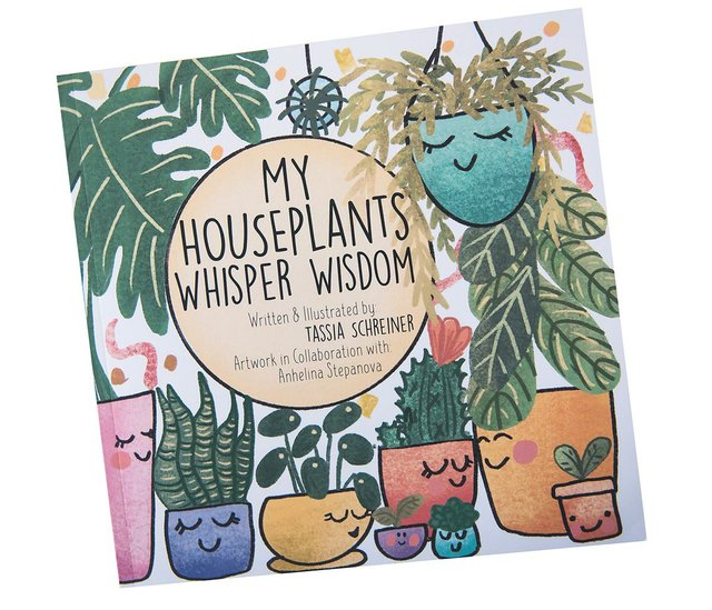 houseplants-wisdom-cover-web.jpg
