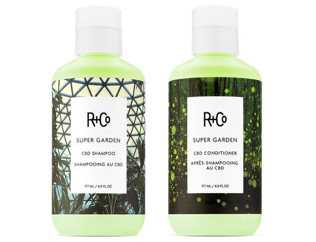 r-co-shamp-cond-web.jpg