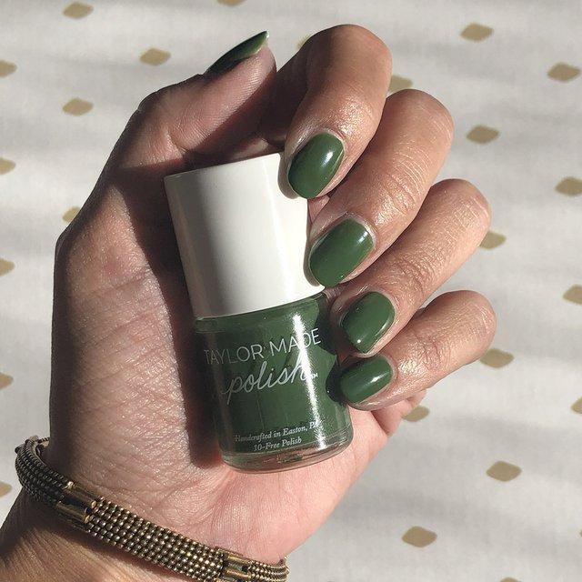 taylormade-green-polish-web.jpg