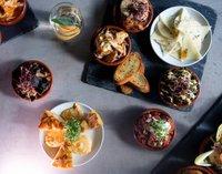 yiannis-appetizers-web.jpg