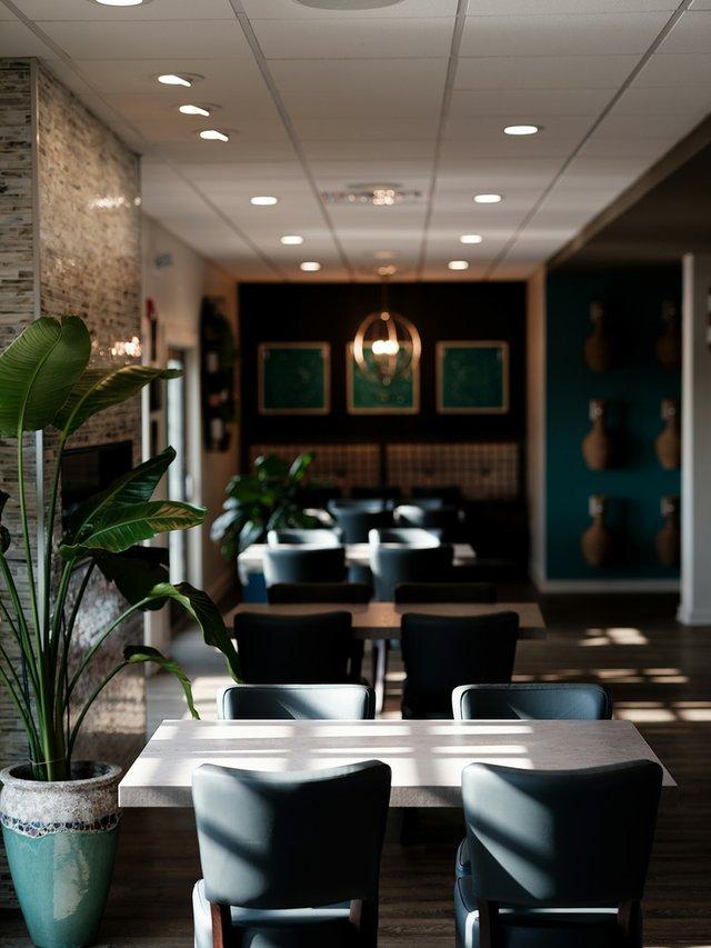 yiannis-diningroom-web.jpg