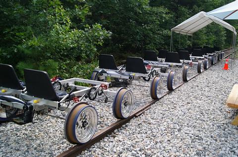 Rail Bikes.png