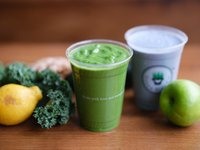 greenvida-smoothies.jpg
