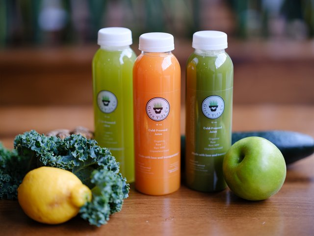 greenvida-juices.jpg