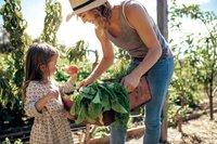 mother-daughter-gardening-hero.jpg