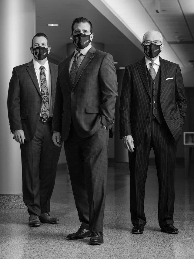 LVSMAY21_Faces-LVHN-Hecktown-leadership.jpg
