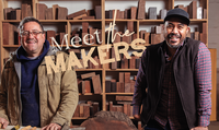 meet-the-makers.png