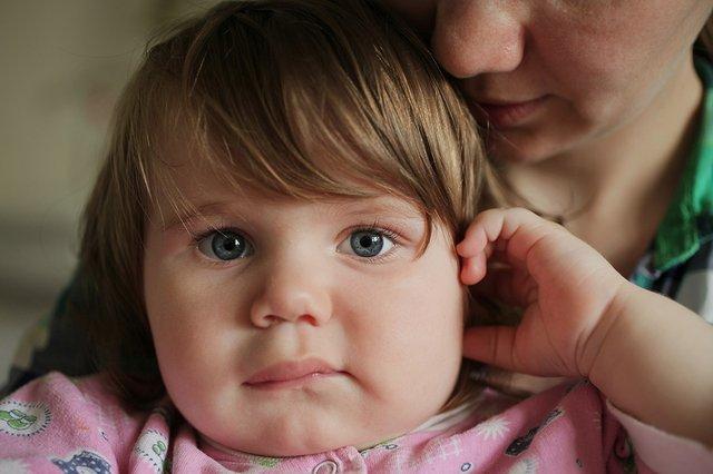 N15506_Children's-ExpressCARE-Ear-Ache.jpg