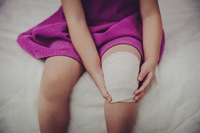 N15506_Children's-ExpressCARE-Sprains.jpg