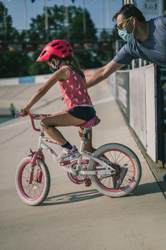 ValleyPreferredCyclingCenter-DiscoverLehighValley-vishrut37-02.jpg