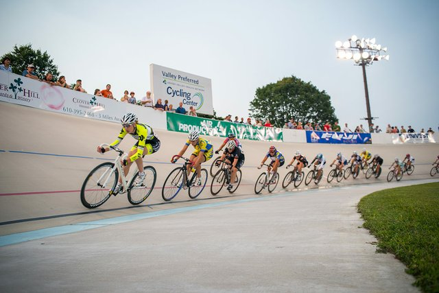 ValleyPreferredCycling-Center01_DiscoverLehighValley-web.jpg