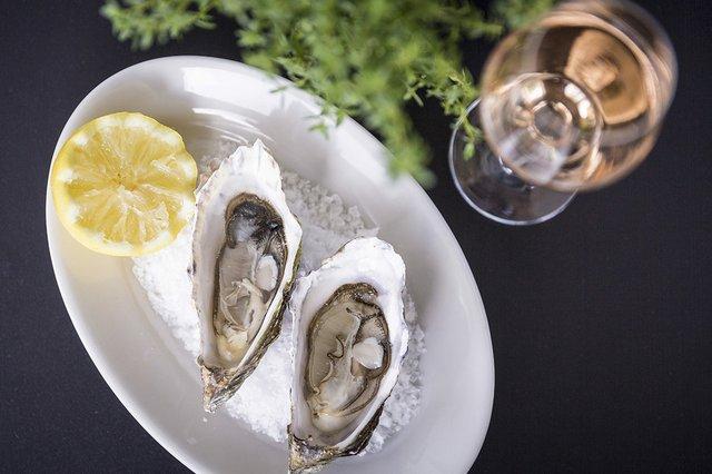oysters-rose-table-hero.jpg