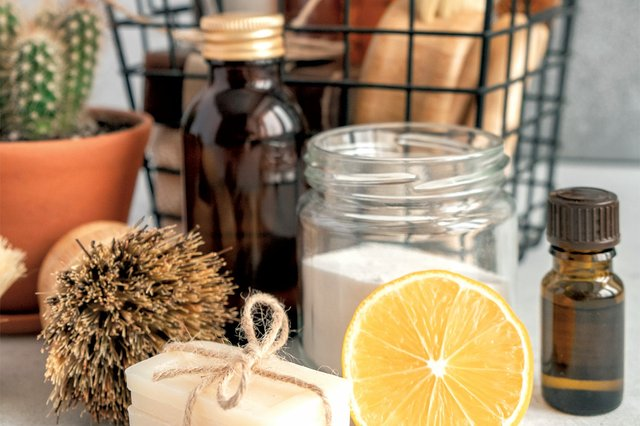 natural-home-products-web-wide.jpg