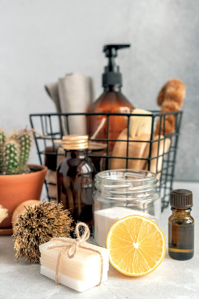 natural-home-products-web.jpg