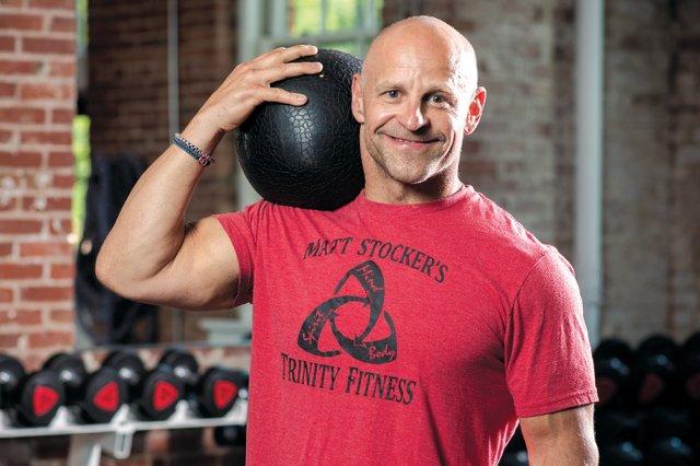 Trinity Fitness.jpg