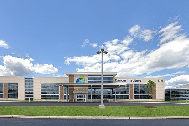 N16119-Hecktown-Oaks-Campus-Facilities-7974-web.jpg