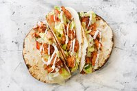 grilled-salmon-tacos-hero.jpg