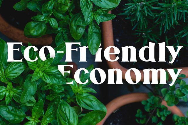 eco-friendly-economy-hero.jpg