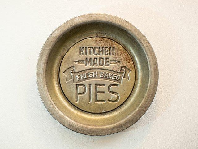 pie-tart-17-web.jpg