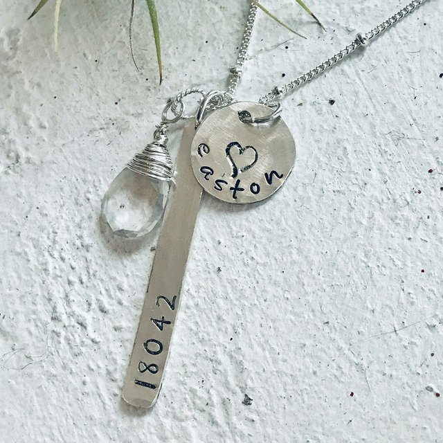 belle-ame-necklace-web.jpg