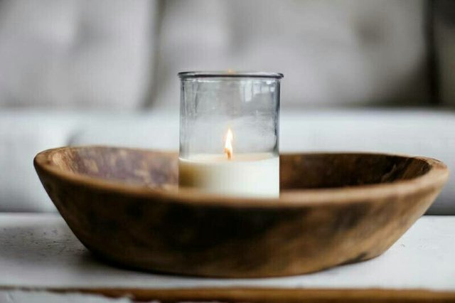 wooden-candle-holder-web.jpg