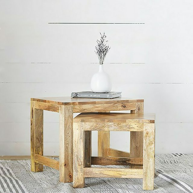 abode-home-decor-rustic-tables-web.jpg