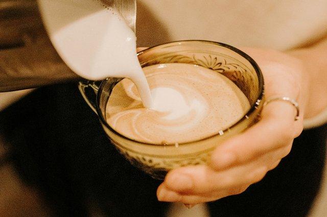 pedros-cafe-web-wide.jpg