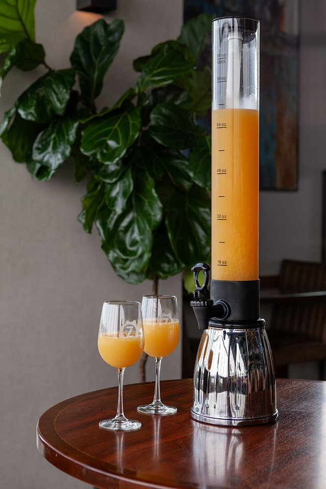zest-mimosa-tower-web.jpg