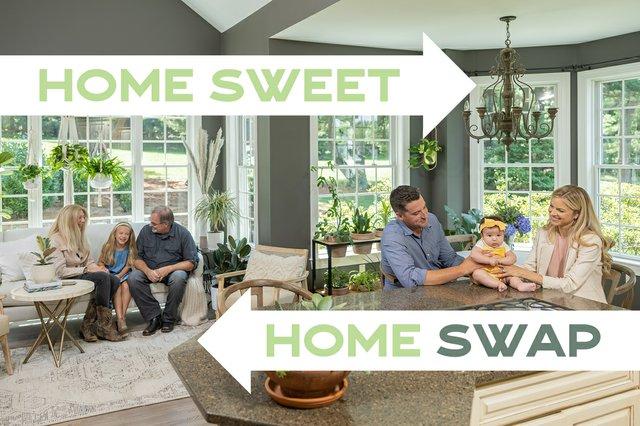 home-swap-hero.jpg
