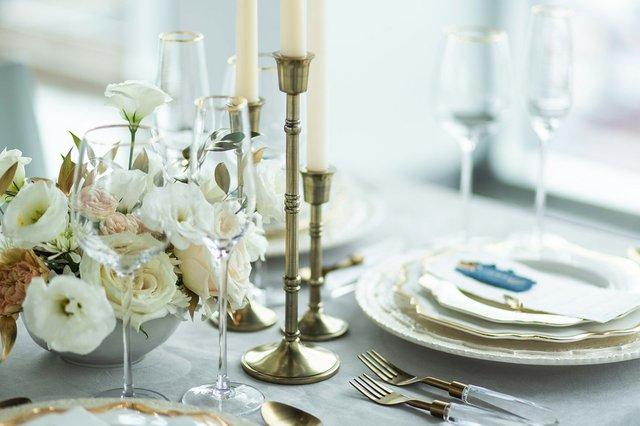 formal-table-setting-web.jpg