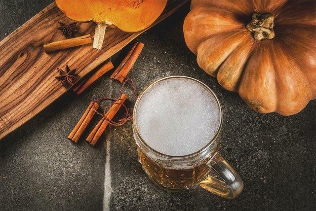 pumpkin-beer-hero.jpg