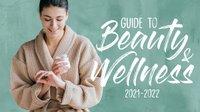 beauty-wellness-hero.jpg